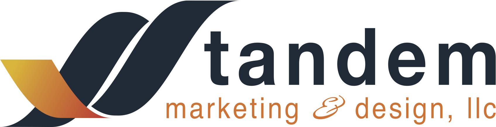 Tandem Marketing & Design